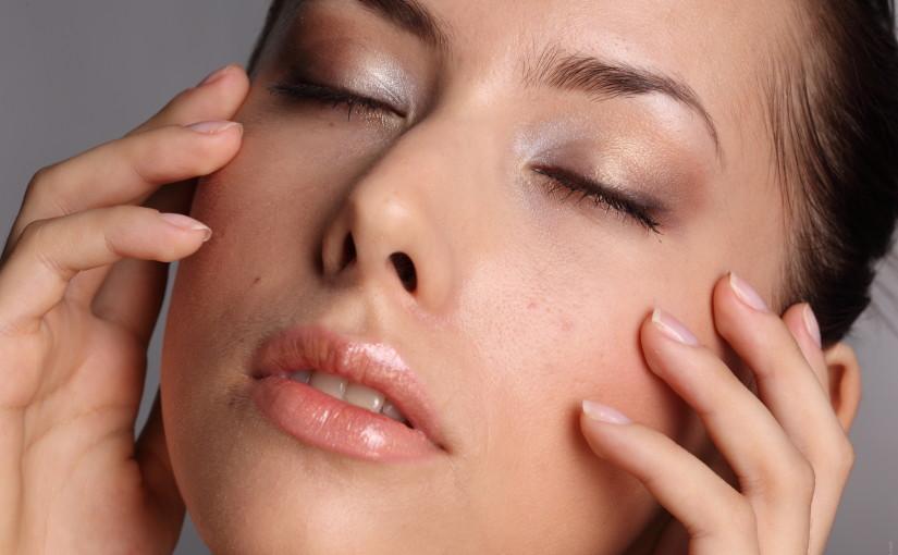 Kompetencja, elegancja i dyskrecja – plusy rzetelnego gabinetu kosmetycznego