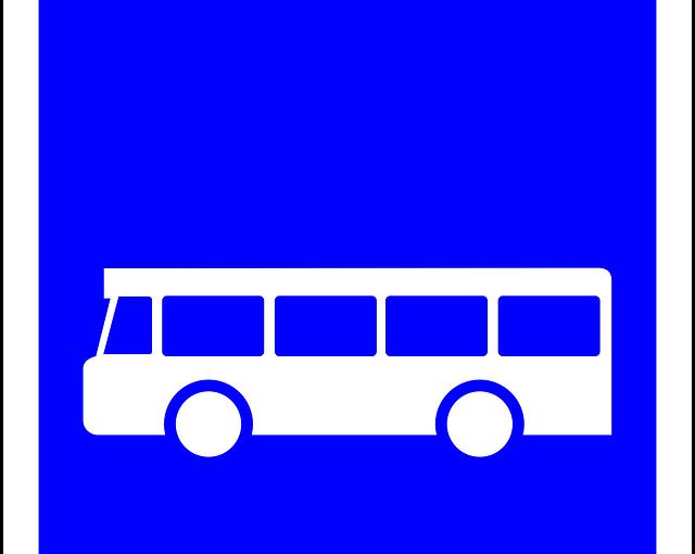 Wyjazdy prywatnym transportem czy wobec tego zyskowna opcja.