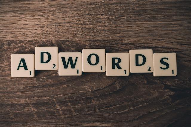 Specjalista  w dziedzinie kampani Adwords wspomoże i dopasuje słuszną strategie do twojego biznesu.