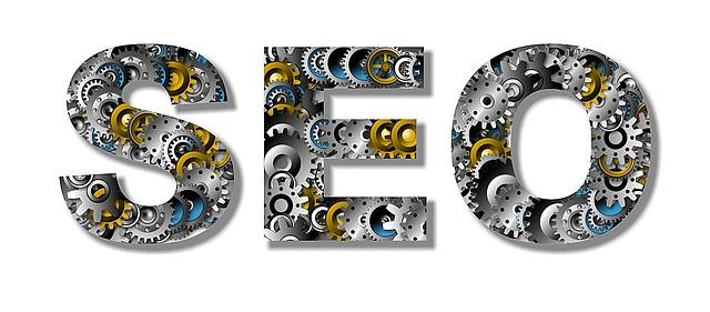 Specjalista w dziedzinie pozycjonowania stworzy pasującametode do twojego biznesu w wyszukiwarce.